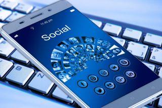 Social Media – who 'owns' a virtual following? | ITProPortal