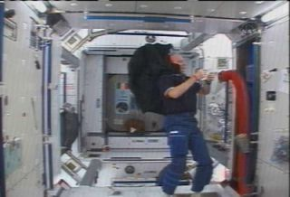 Horror Stories From Space: 10 Ways Life in Orbit Can Be Rough