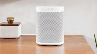 Save £51 on the Sonos One this Cyber Monday
