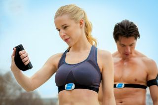 This Wahoo Tickr heart rate monitor deal will take your