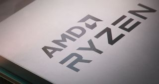 Nguồn: AMD
