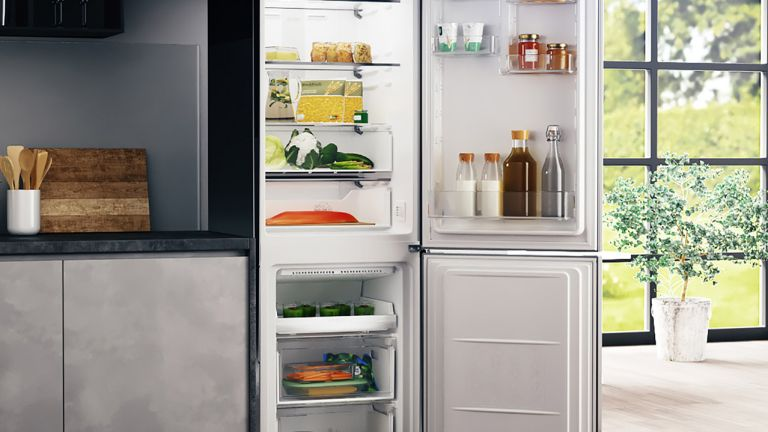 Shopping for fridge freezer deals? Bag a bargain with one of these AO.com offers