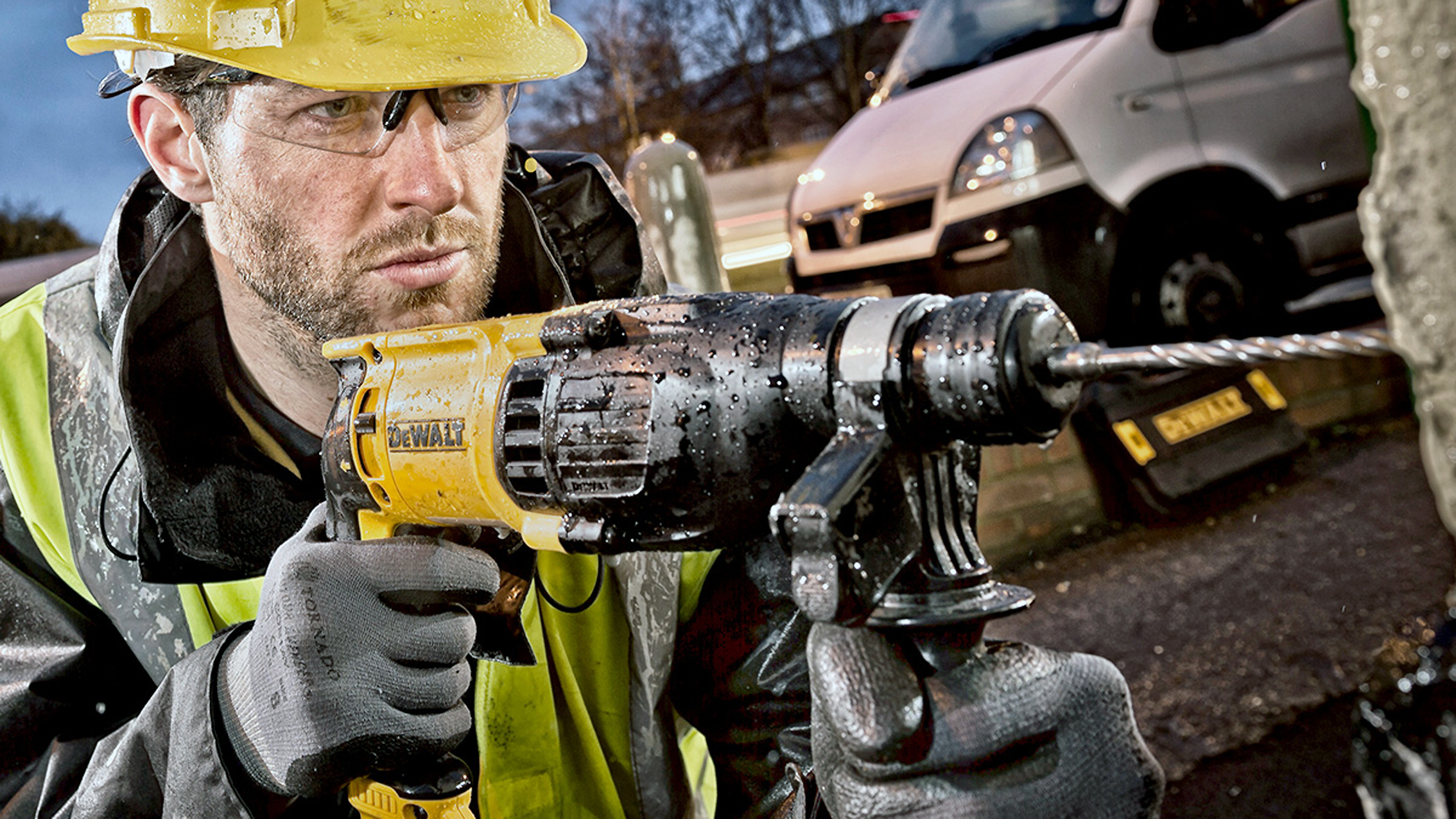 Best corded drill 2018: for when drilling gets serious | T3