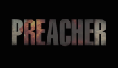 Why The Preacher Finale's Big Cliffhanger Death Happened Like That, According To One Star