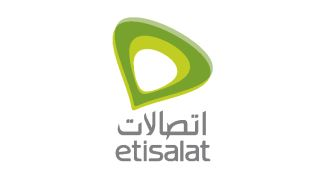 Here's how to activate eSIM on your iPhone with Etisalat in