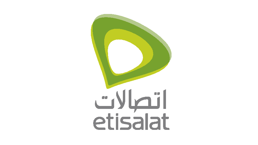 Etisalat introduces Annual Add-on data packs for postpaid customers