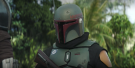 Star Wars' Temuera Morrison May Appear In Another Disney+ Show After The Mandalorian, But Not As Boba Fett