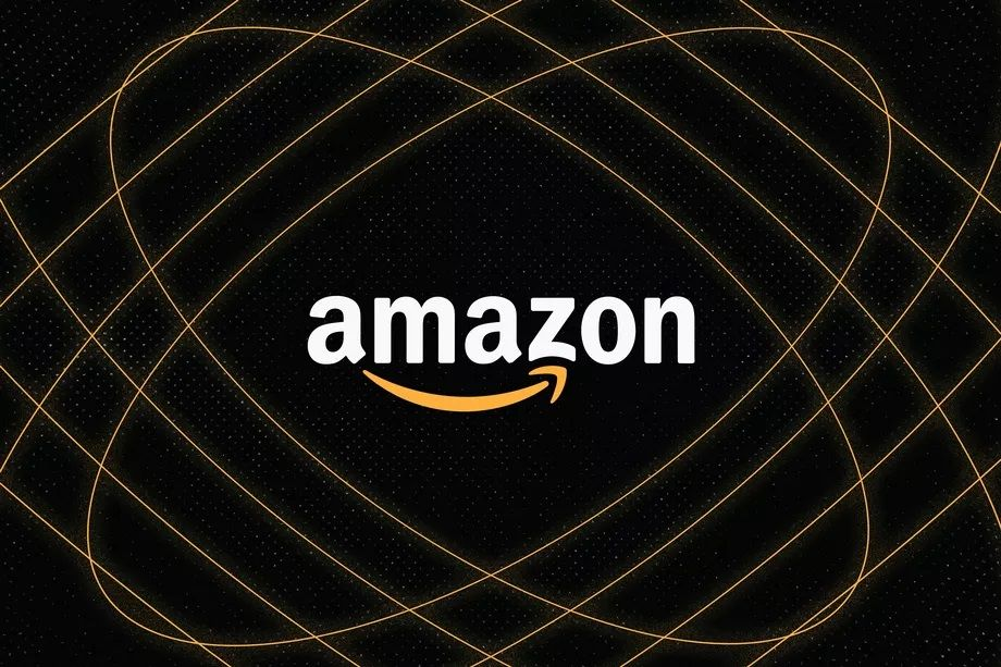 Amazon pledges billions to help fund green technology