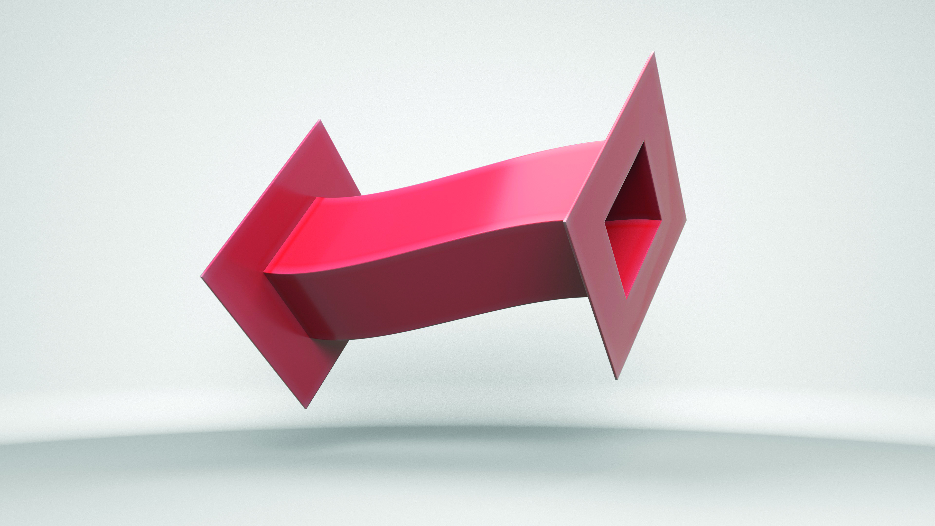 Origami tubes assembled into stiff, yet reconfigurable structures ... | 2160x3840