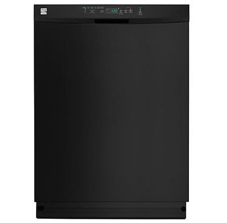 Kenmore Dishwasher Reviews >> Kenmore Dishwasher Buying Guide An Overview To Read Before You Buy