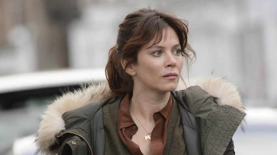 Marcella starring Anna Friel: Viewers left shocked and confused by season finale
