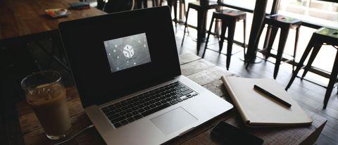 Easy Virtual Security VPN