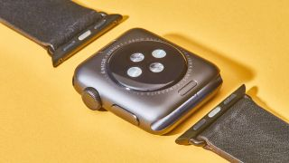 e3409a464d6 Best Apple Watch bands 2019  our pick of great Apple Watch straps ...
