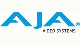 AJA Ships KONA IP; Releases v12.4 Desktop Software for KONA, Io, T-TAP