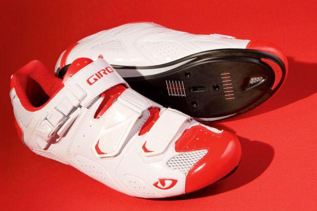Giro-Trans-shoe
