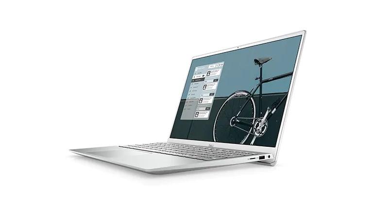 Dell laptop deals sales