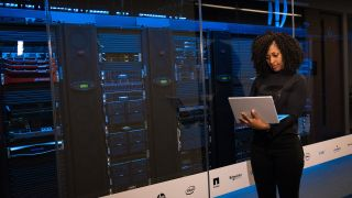 The high costs of storing data locally in a cloud native era | TechRadar