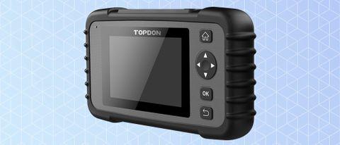 Topdon ArtiDiag500