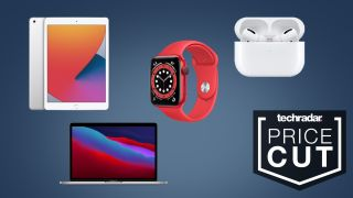 cheap Apple deals sale