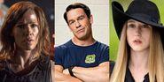 After Jennifer Garner And John Cena, Apparently Secret Celebrity Splits And Weddings Are Becoming The Norm