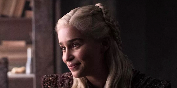11 Hot Takes On Game Of