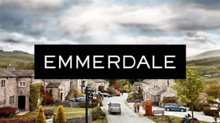 Watch Emmerdale in the US.