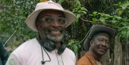 Spike Lee Explains How Hollywood Can Better Support Black Filmmakers