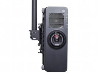 Chief to Showcase New Vertical and Portrait Projector Mounts at InfoComm