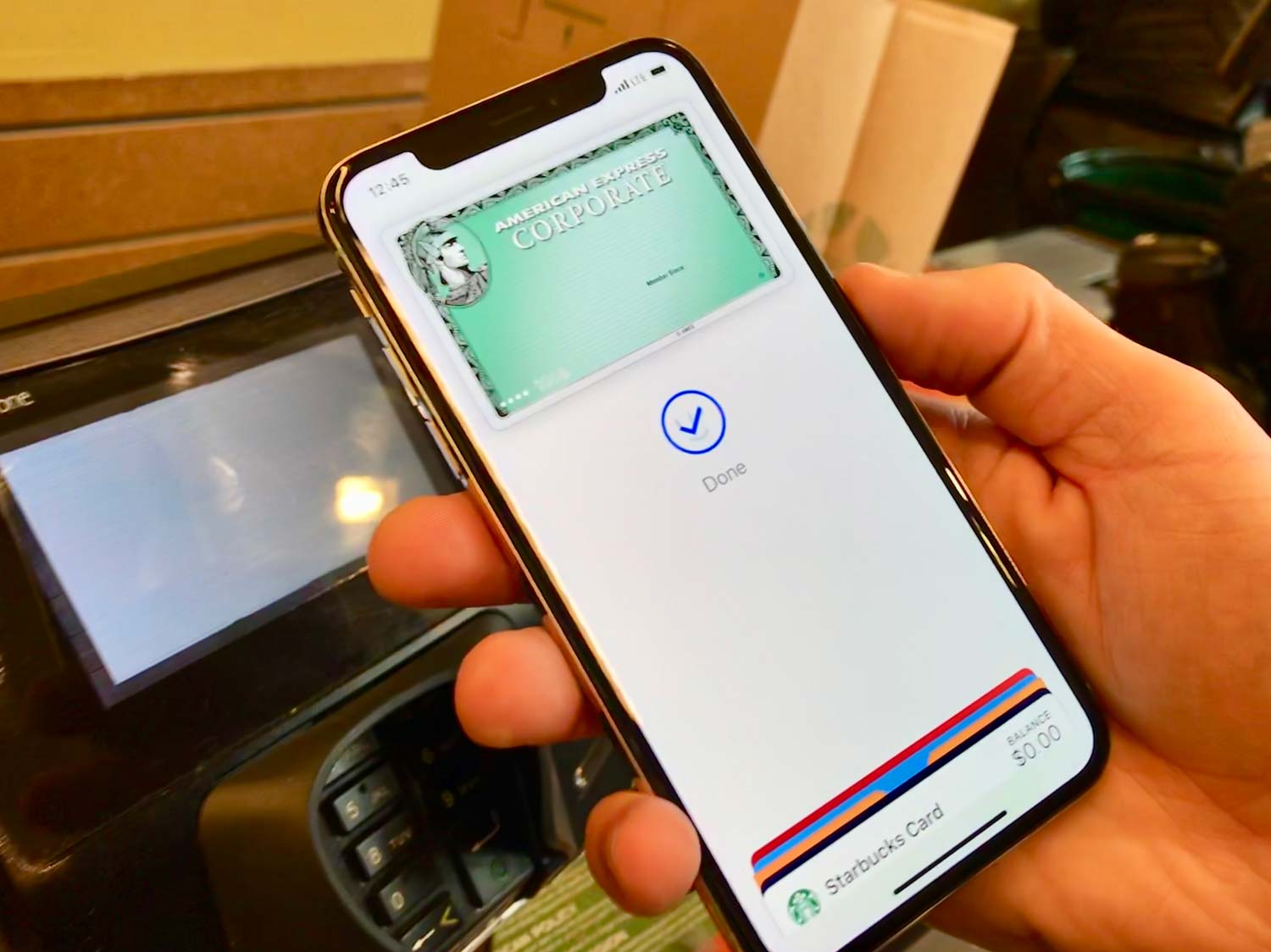 Help How to Use Apple Pay: Set Up Tips and Everything Else You Need