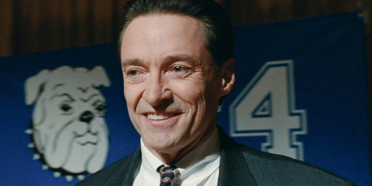 Upcoming Hugh Jackman Movies: What's Ahead For The X-Men Star