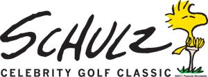 Schulz Celebrity Golf Classic