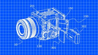 Move over, Red – Canon may be making its own RF-mount cinema camera