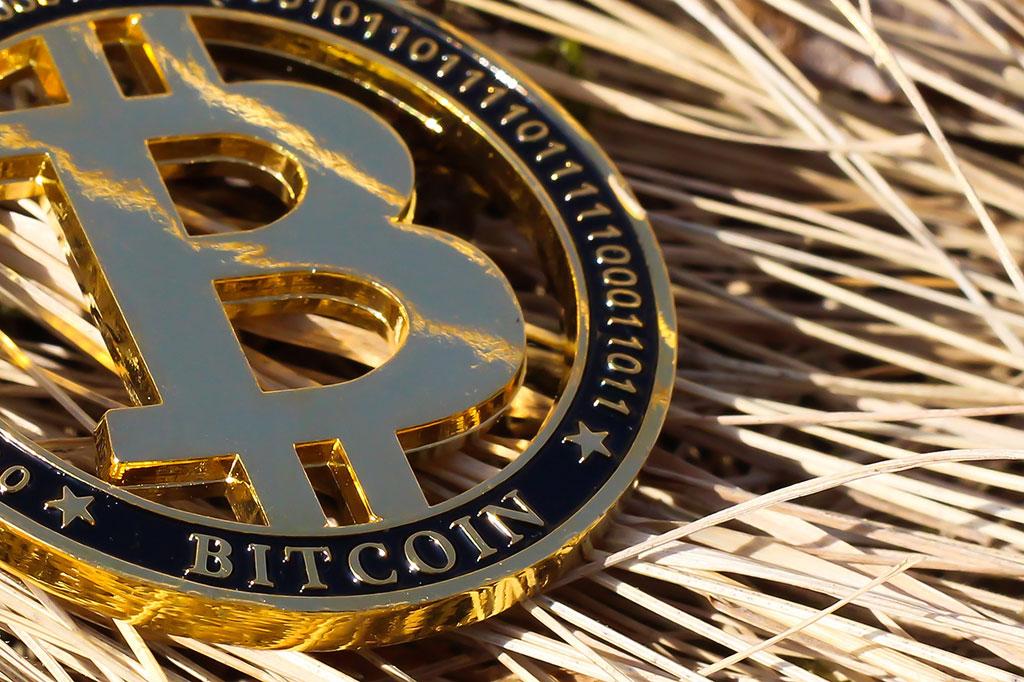 Kaip Bitcoin neribotą skaičių vartotojai gali pasibaigti įvairiose
