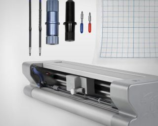 Best Die Cutting Machines of 2019 - Stencil Cutters for
