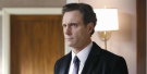 Scandal's Tony Goldwyn Is Heading To Netflix For His Next Big Show