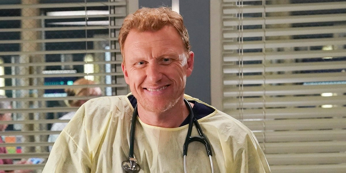 grey's anatomy pandemic season 17 owen
