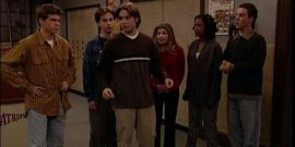 Boy Meets World Star Says She Received Apology From Cast Member Who Called Her Aunt Jemima