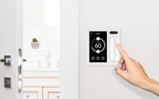 DIY smart home: I'm saving thousands doing it myself — how you can, too