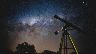 Orion 1.25 Deep Sky Explorer Telescope Accessory Kit