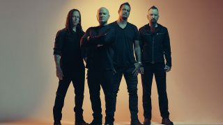 Disturbed aren't just known for the Sound Of Silence cover, they've reworked a few more songs in their metal image too!
