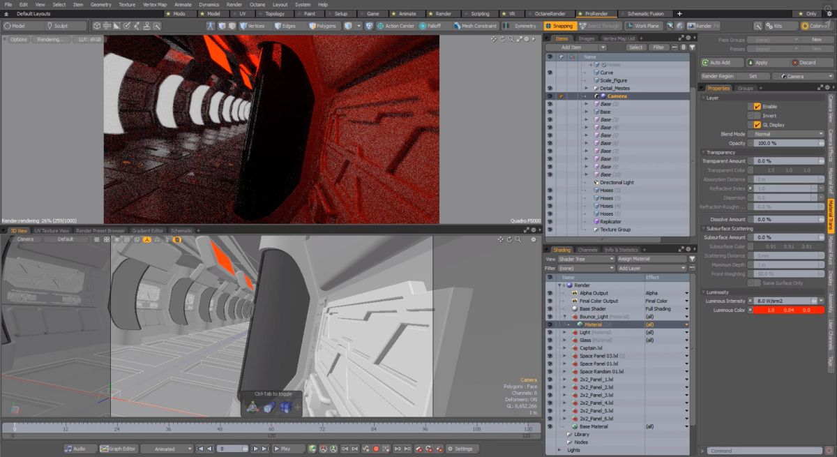 The hottest new tools for 3D artists this spring | Creative Bloq