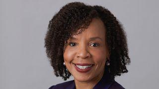 Kimberly Godwin, ABC News president