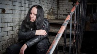 Founding Slipknot drummer Joey Jordison has died aged 46, his family confirmed in a statement earlier tonight
