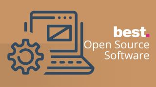 The best open source software