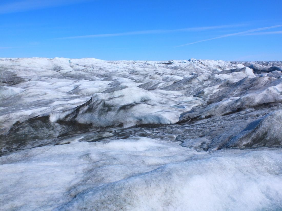 What Is the Cryosphere?