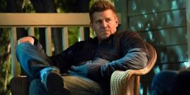 SEAL Team And Buffy Star David Boreanaz Reaches Out On Social Media After Joss Whedon Accusations
