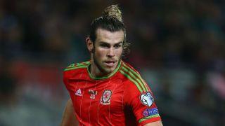 Wales vs Bulgaria live stream