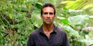 Nestor Carbonell Talks His Favorite Memory From Filming Lost