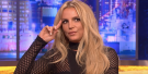 Justin Timberlake Shares Impassioned Message After Britney Spears Asks To Be Free Of Conservatorship