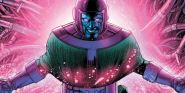 Ahead Of Ant-Man 3, 6 Awful Things Kang The Conqueror Has Done In Marvel Comics